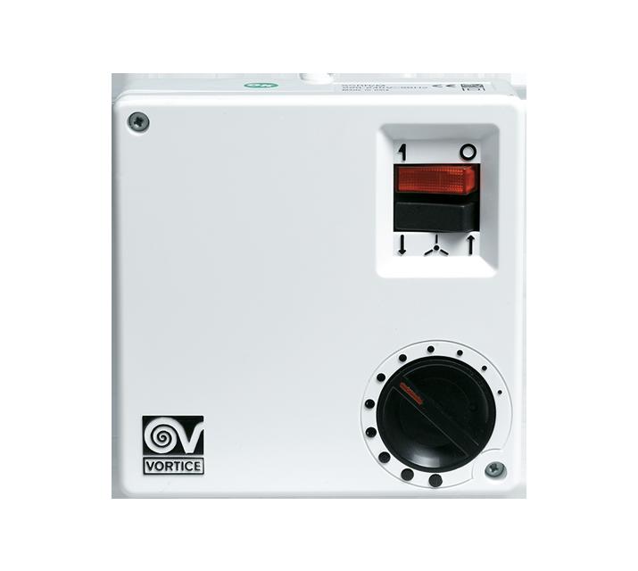 Schema Elettrico Ventilatore Vortice Con Telecomando : Nordik decor s quot radica ventilazione estiva