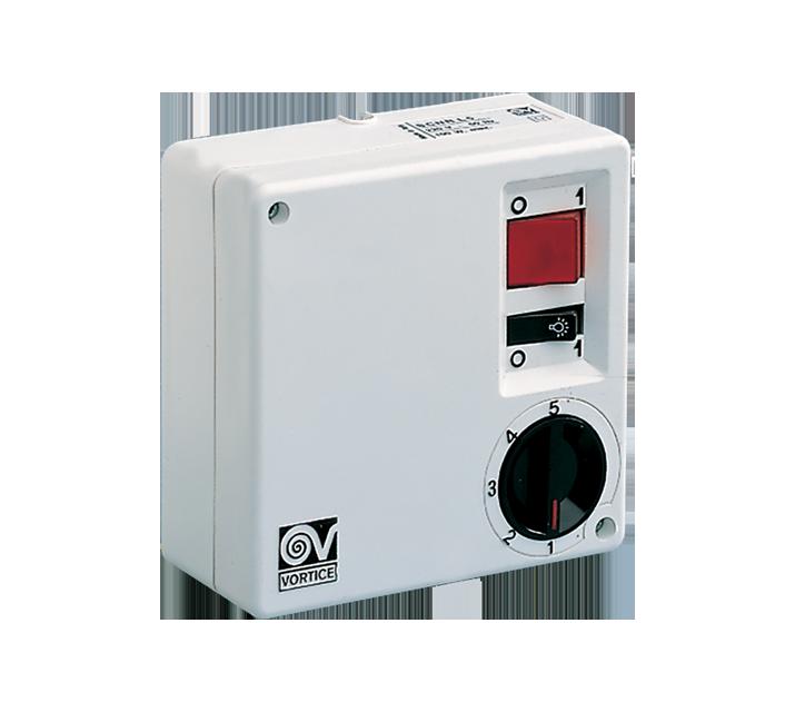 Nordik 1s l 140 56 senza gr com ventilazione estiva - Aspiratore elettrico da finestra ...