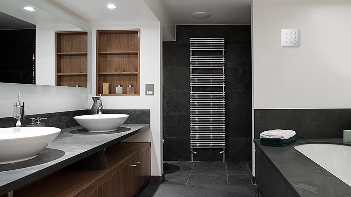 Mfo 120 5 ventilazione residenziale elicoidali vortice - Prezzo aspiratore vortice per bagno ...