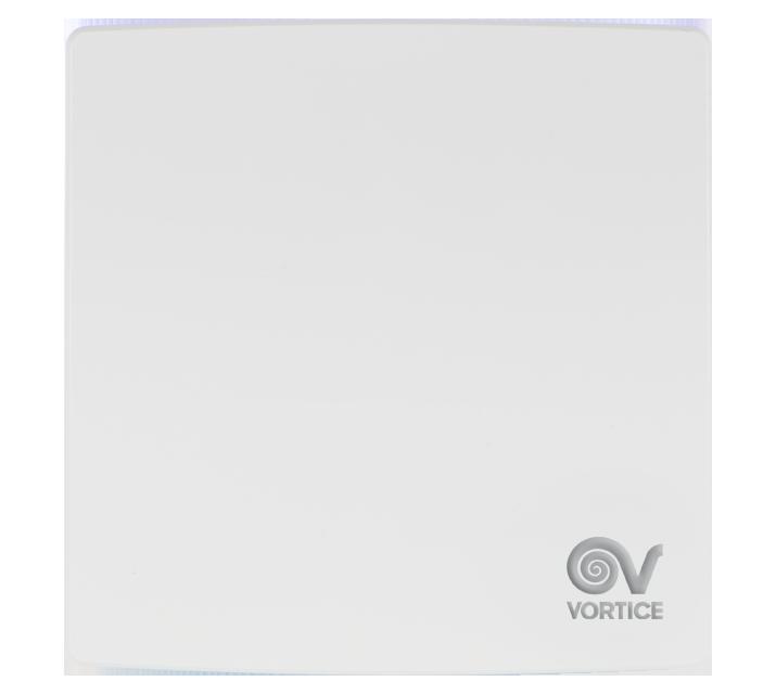 Mex 100 4 ll 1s ventilazione residenziale elicoidali vortice - Estrattore bagno vortice ...