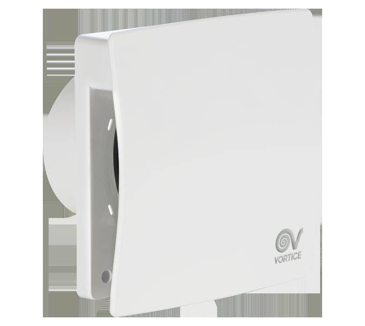 Mex 100 4 ll 1s ventilazione residenziale elicoidali vortice - Aspiratori da bagno vortice ...
