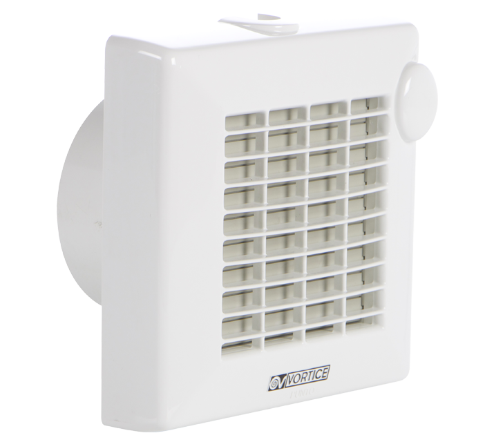m 1205 a ventilazione residenziale elicoidali vortice