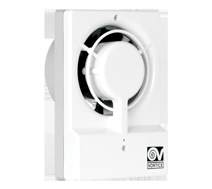 m 10/4 - ventilazione residenziale elicoidali vortice - Aspiratori Da Cucina Vortice