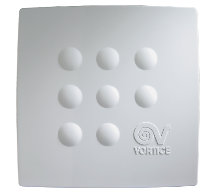 MICRO 80 T - Ventilazione residenziale Centrifughi Vortice