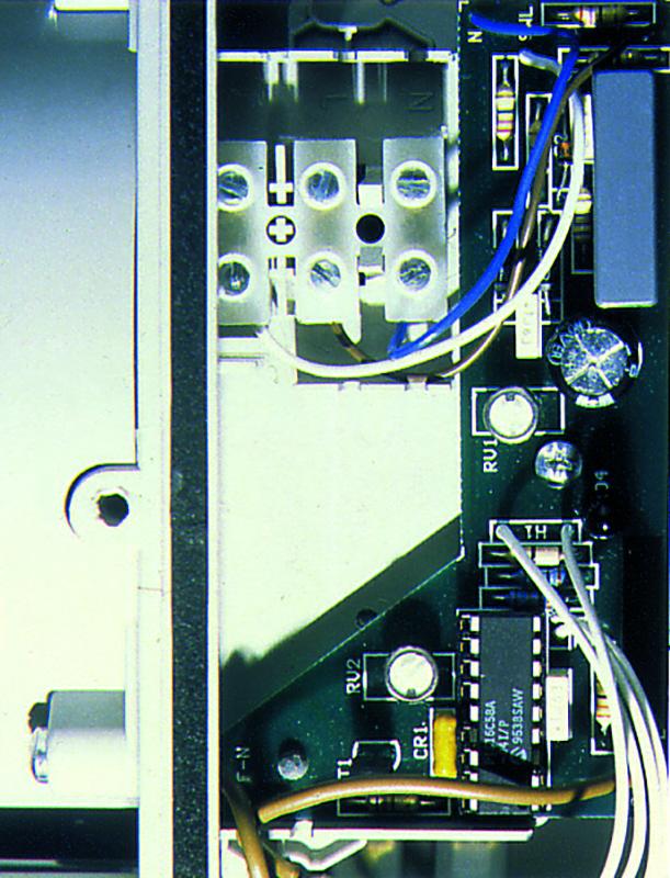 Schema Collegamento Aspiratore Vortice : Ariett ll t ventilazione residenziale centrifughi vortice