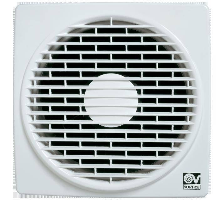 Schema Collegamento Aspiratore Vortice : Vortice quot ar ventilazione residenziale elicoidali