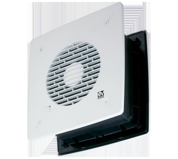 Schema Collegamento Aspiratore Vortice : Vortice quot ari ll s ventilazione residenziale