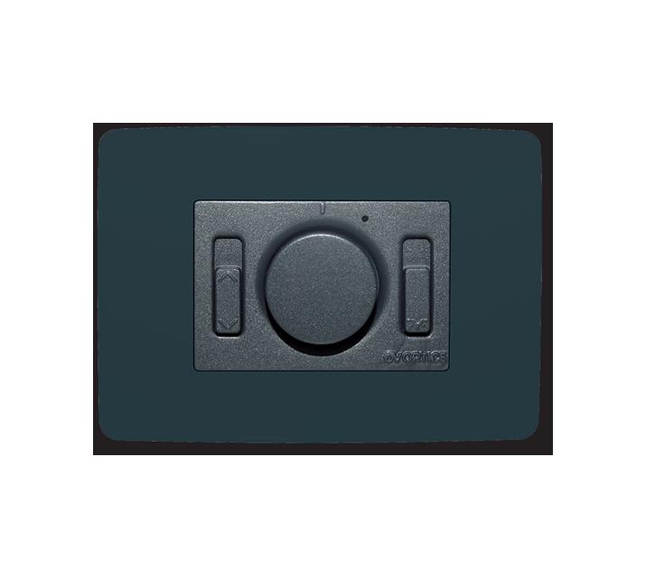 Schema Elettrico Per Ventilatore Da Soffitto : Come installare un ventilatore da soffitto passaggi