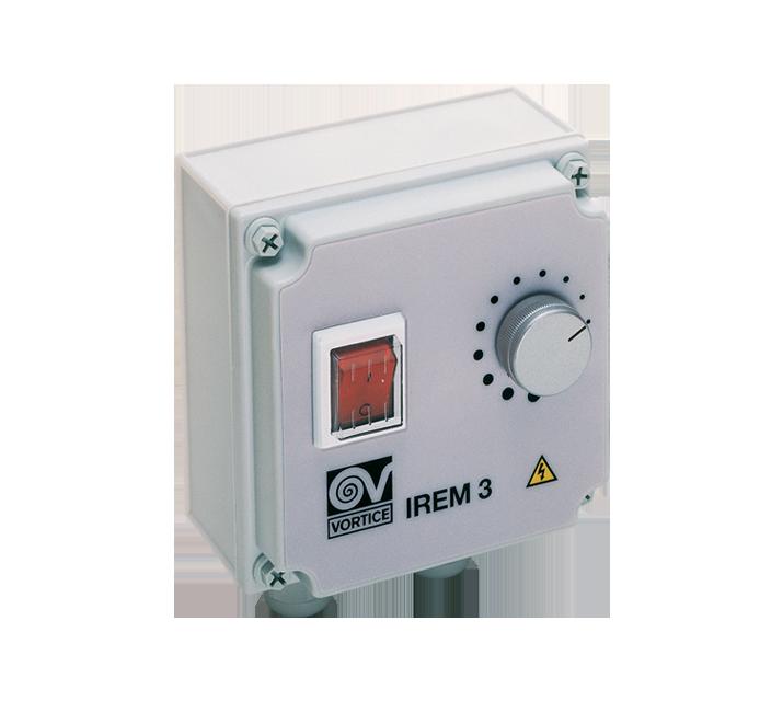 Schema Elettrico Ventilatore Velocità : Accessori e componenti vortice