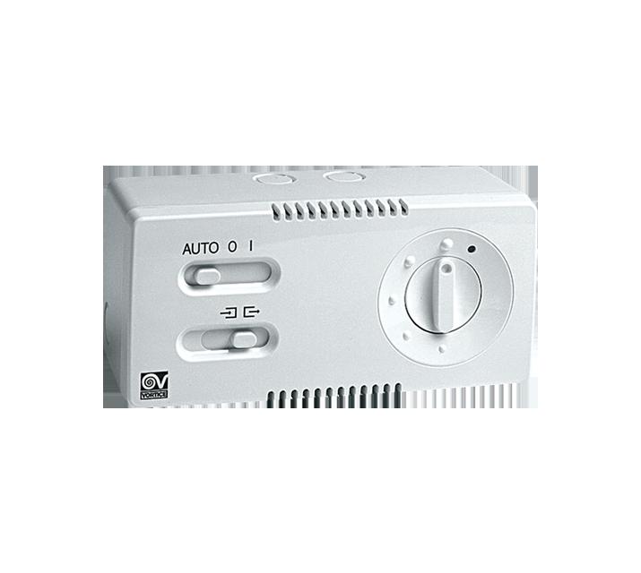 Schema Elettrico Regolatore Velocità Vortice : Vortice telenordik tr telecomando a raggi infrarossi per