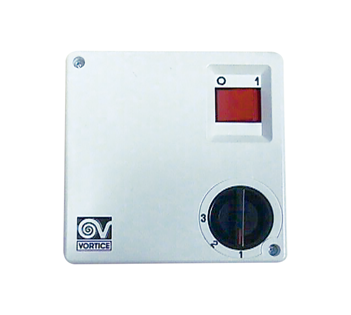 Schema Elettrico Ventilatore Velocità : Schema elettrico regolatore velocità vortice