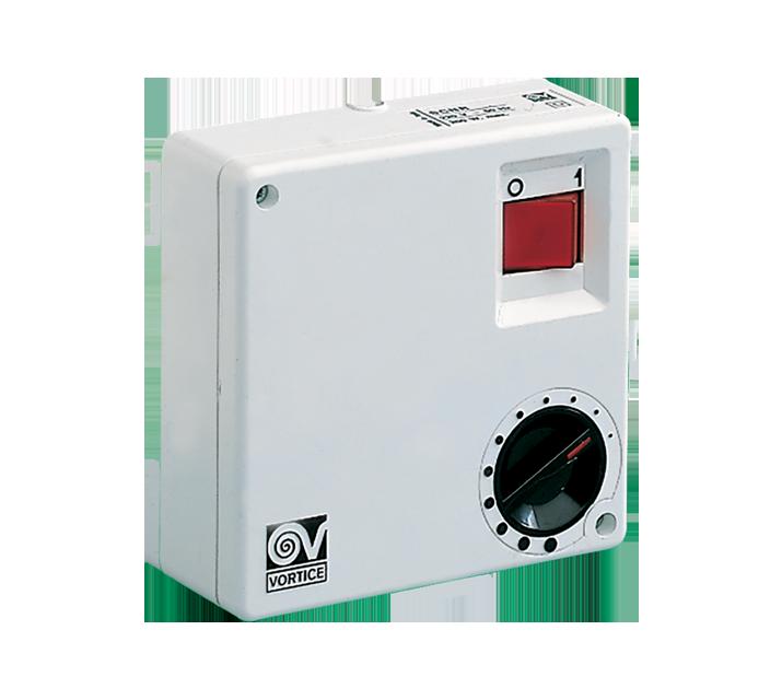 Schema Elettrico Ventilatore A Soffitto : Nordik heavy duty inox ventilazione estiva soffitto