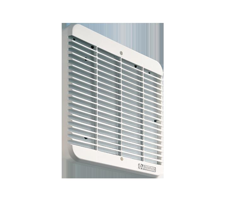 VORTEX 90-I - Ventilazione residenziale Cappe Vortice