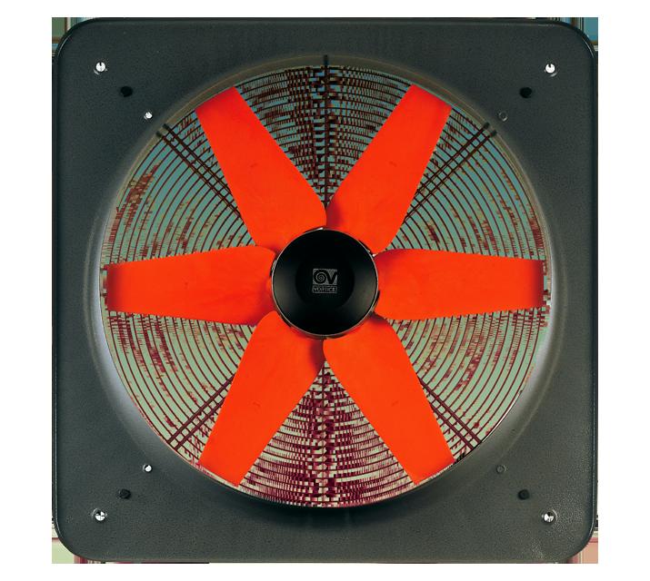 Schema Elettrico Ventilatore Vortice : E t ventilazione industriale elicoidali vortice