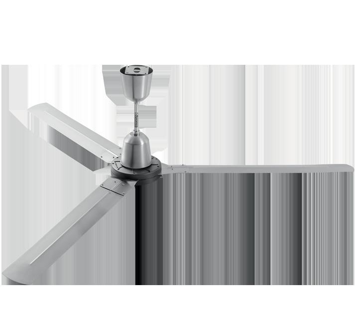 Schema Elettrico Ventilatore A Soffitto Vortice : Recensione vortice nordik evolution r cm