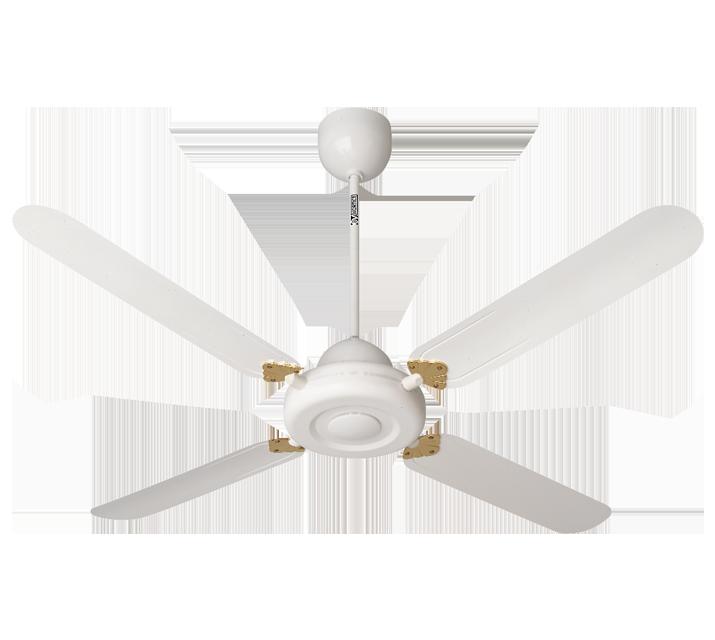 Nordik decor 1s 140 s gr com p l ventilazione estiva - Ventilatori da soffitto vortice ...