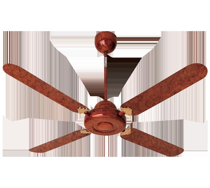 Nordik decor 1s 140 56 radica ventilazione estiva - Ventilatori da soffitto vortice ...