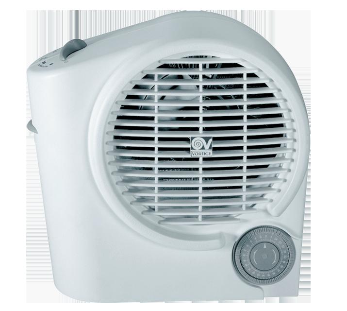 Scaldatutto duemila timer riscaldamento elettrico termoconvettori e termoventilatori - Ventola bagno vortice ...