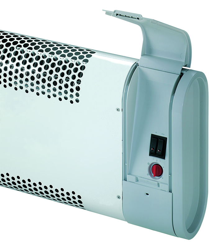 Microsol 600 v0 riscaldamento elettrico termoconvettori for Riscaldamento elettrico