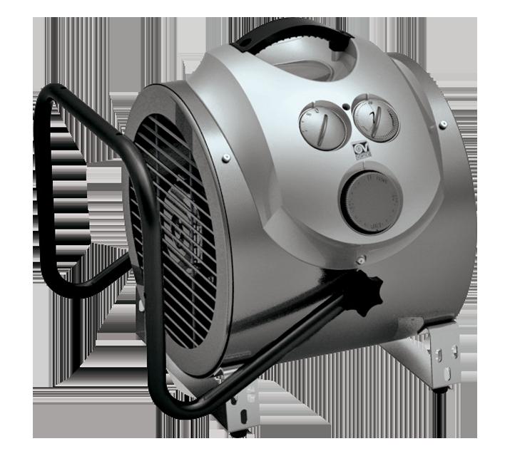 Caldopro plus 3000 t riscaldamento elettrico for Riscaldamento elettrico