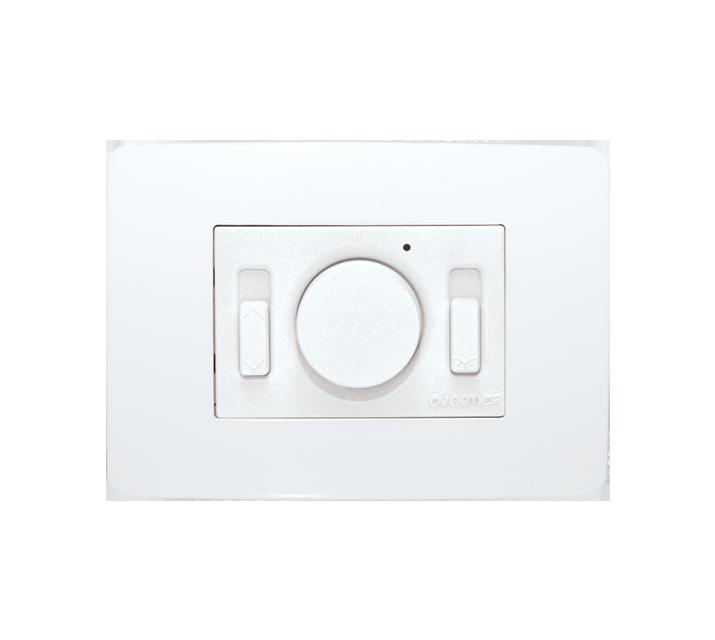 Schema Elettrico Ventilatore A Soffitto Vortice : Sc b vortice