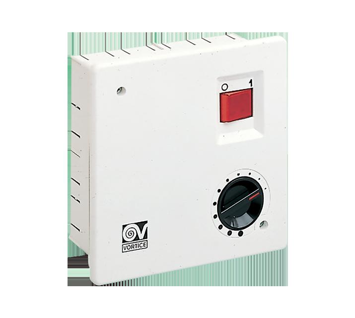 Schema Elettrico Ventilatore A Soffitto Vortice : Accessori e componenti vortice