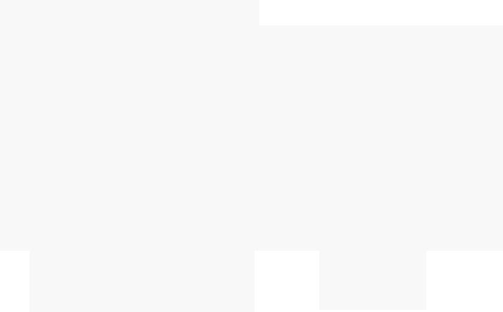 Aspiratori, ventilatori e climatizzatori Vortice
