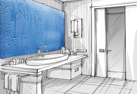Best aspiratore per bagno vortice images new home design - Aspiratori bagno cieco ...