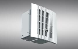 Catalogo aspiratori vortice bagni vortice aspiratori per bagni