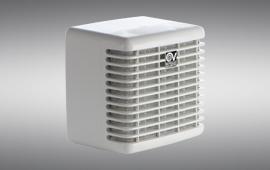 Ventilazione residenziale centrifughi vortice - Vortice aspiratore bagno ...