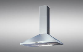 ventilazione residenziale - vortice - Aspiratori Da Cucina Vortice