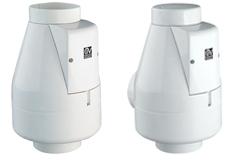 aspiratore per cappa cucina cappa da cucina prezzi cappe cucina ...