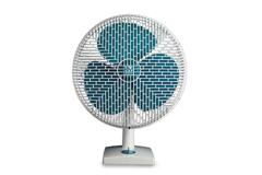 Ventilatore da tavolo westinghouse usa elettrodomestici in