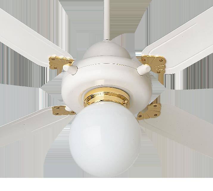 Lampadari Con Ventilatore Vortice.Decor Light Kit Kit Luce Vortice